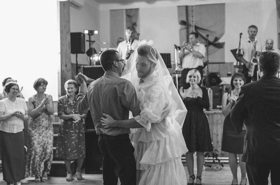 esküvői fotósok magyarország
