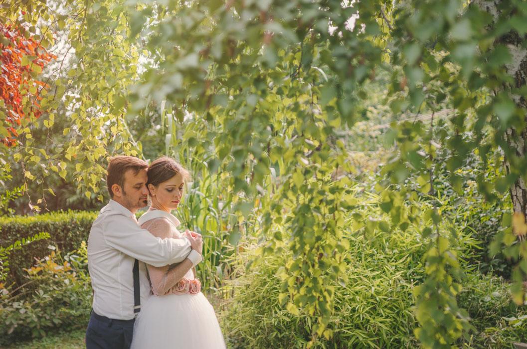 profi esküvői fotózás pécs környékén