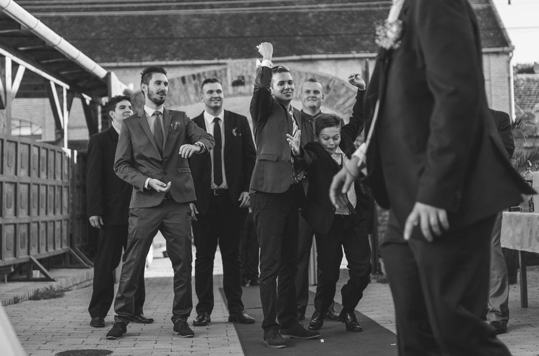 profi esküvői fotózás pécs és környékén