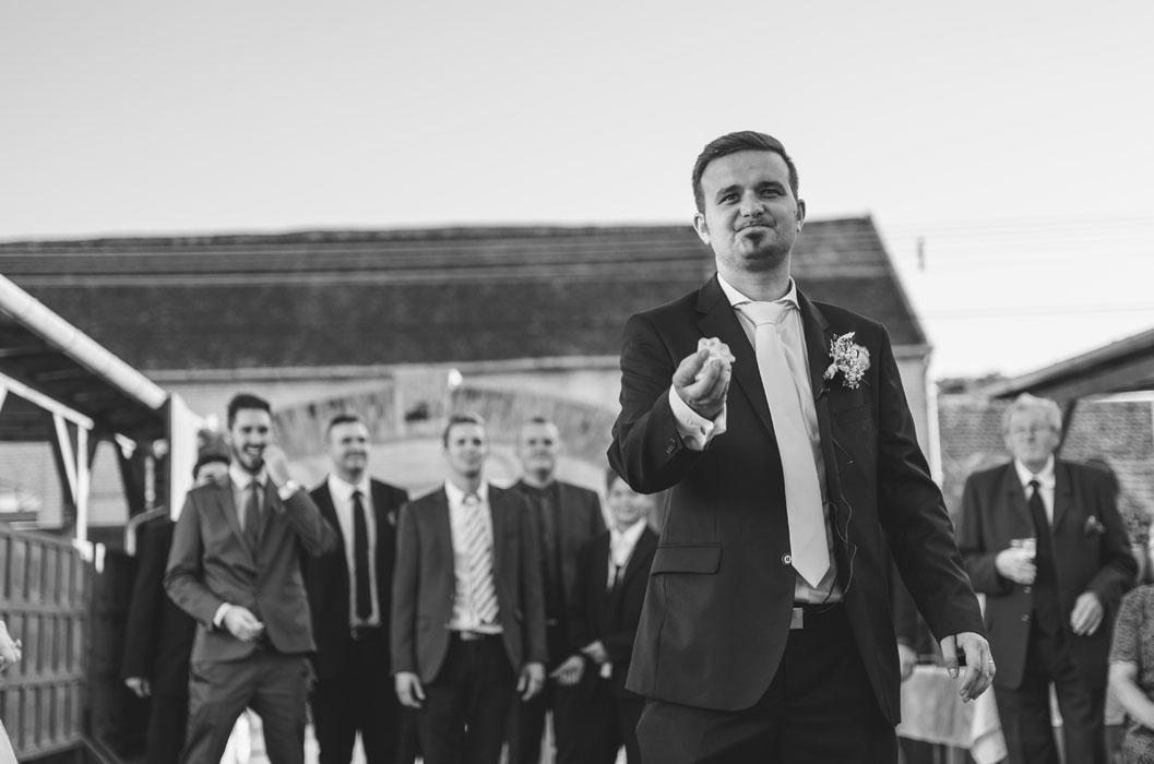 profi esküvői fotózás pécs mentén