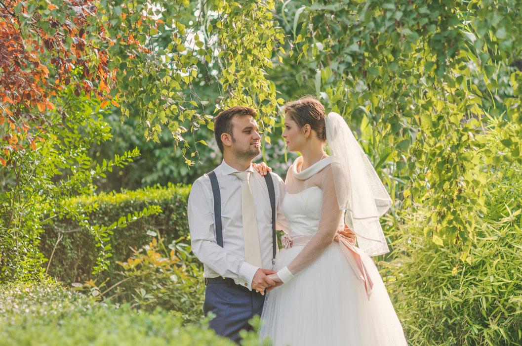 profi esküvői fotósok pécsen és baranyában