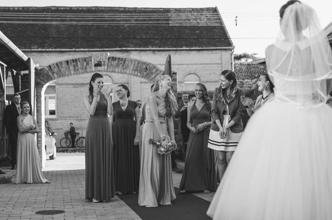 profi esküvői fotósok szekszárd mentén