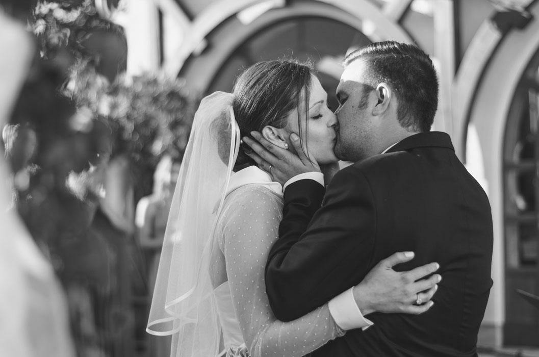 profi esküvői fotósok szekszárd