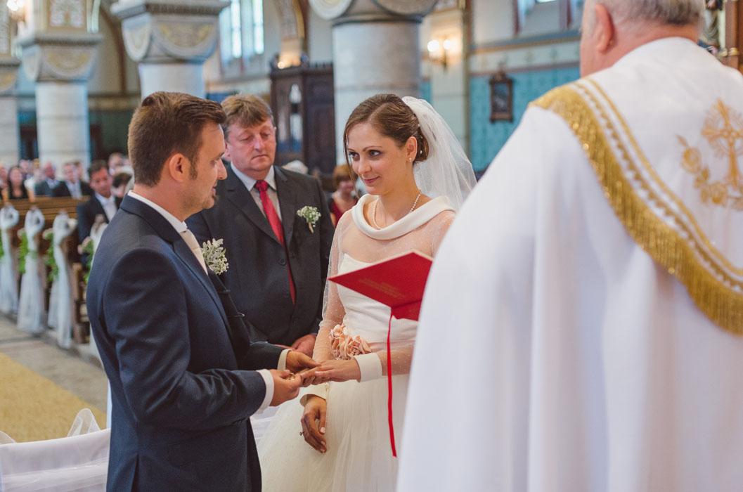 wedding time esküvői fotózás
