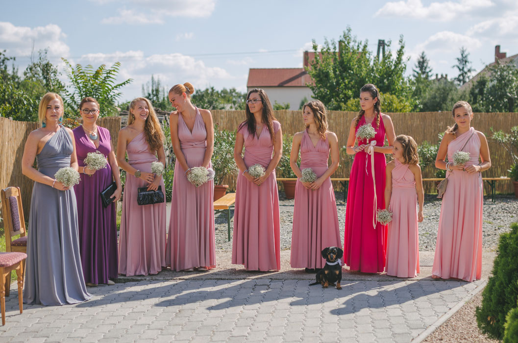 rose workshop esküvői ruhák