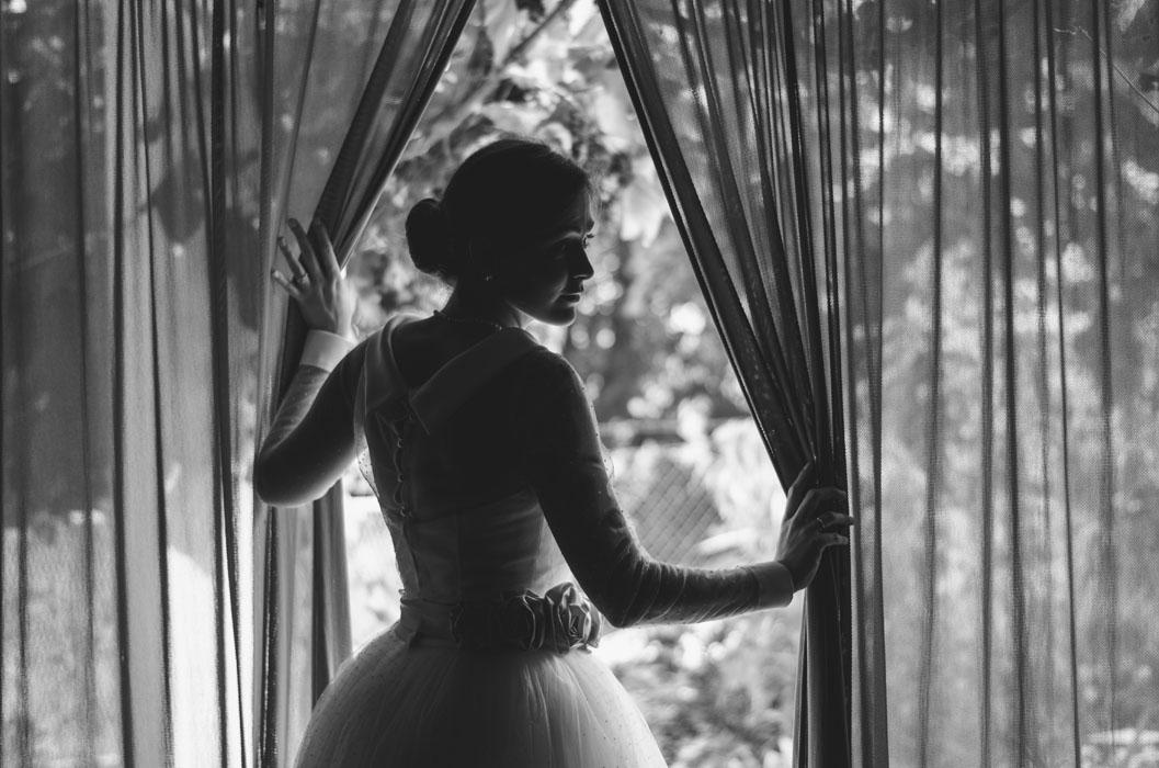 esküvői fotósok haru fotó pécs