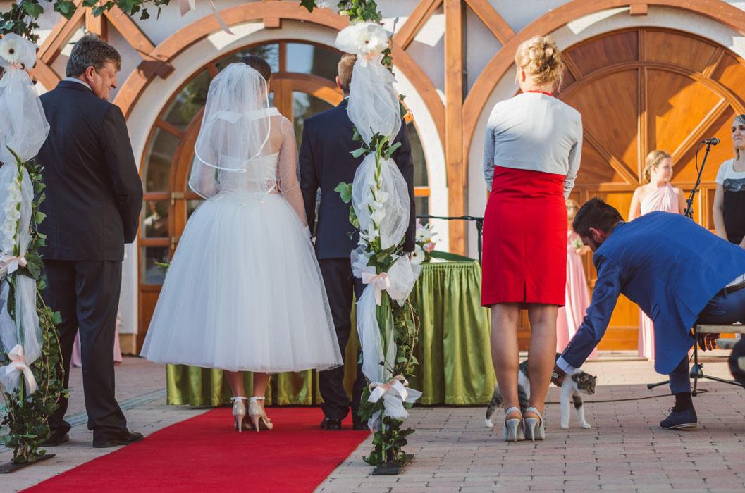 esküvős fotószás