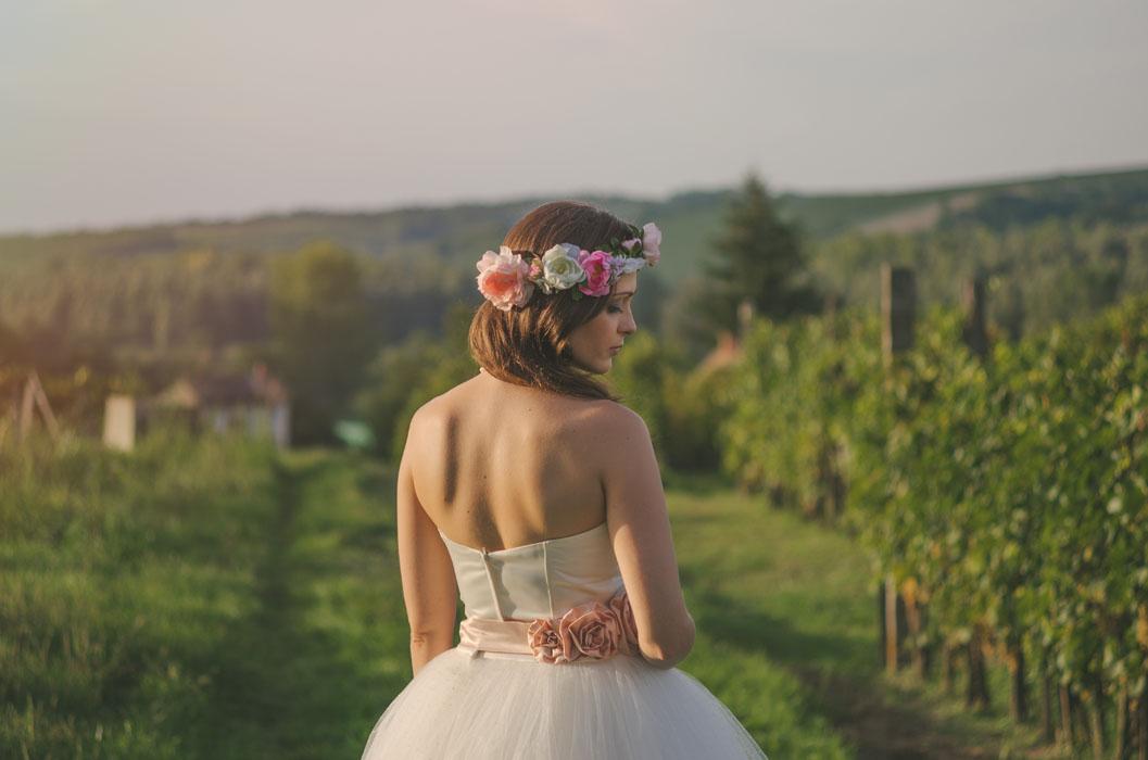 esküvői fotósok budapest szekszárd borvidék
