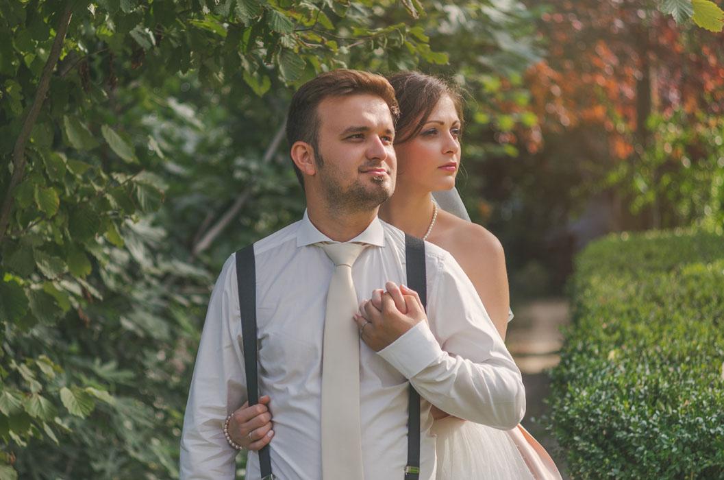 esküvői fotósok budapest környéke